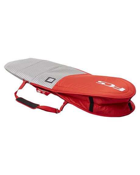 RED MOON SURF HARDWARE FCS BOARDCOVERS - BDU-060-AP-RDM