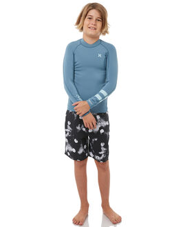NOISE AQUA BOARDSPORTS SURF HURLEY BOYS - 9221684NH
