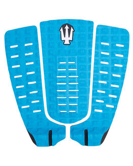 BLUE BOARDSPORTS SURF FAR KING TAILPADS - 1208BLU