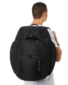 BLACK BOARDSPORTS SNOW DAKINE BAGS - 10001456BLK
