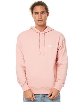 PINK MENS CLOTHING BARNEY COOLS JUMPERS - 408-MC3PNK