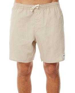 SAND MENS CLOTHING RHYTHM SHORTS - APR18M-JM02SAN