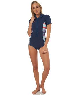 NAVY BOARDSPORTS SURF ROXY WOMENS - ERJW503008BTE0