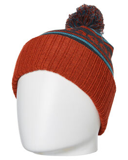 COPPER ORE KIDS BOYS PATAGONIA HEADWEAR - 66061-PSCE