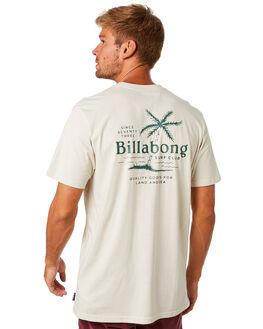 ROCK MENS CLOTHING BILLABONG TEES - 9595012ROCK