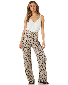 TULIP WOMENS CLOTHING LILYA PANTS - RP03-LAW19TUL