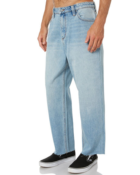 ORIGINAL STONE MENS CLOTHING ROLLAS JEANS - 15921C2759