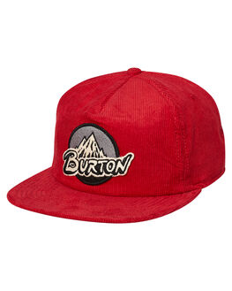 TANDORI MENS ACCESSORIES BURTON HEADWEAR - 172891603