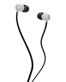 WHITE ACCESSORIES AUDIO SKULLCANDY  - S2DUDZ-072WHT