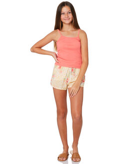 FLORIDA PRINT OUTLET KIDS EVES SISTER CLOTHING - 9541031PRNT