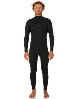 BLACK BOARDSPORTS SURF RIP CURL MENS - WSM9AM0090