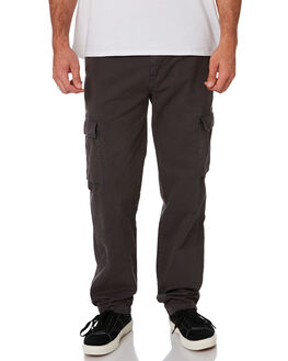 COAL MENS CLOTHING SWELL PANTS - S5194193COAL