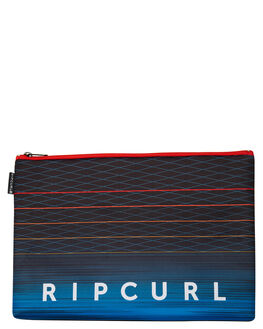 RED MENS ACCESSORIES RIP CURL OTHER - BUTJD20040