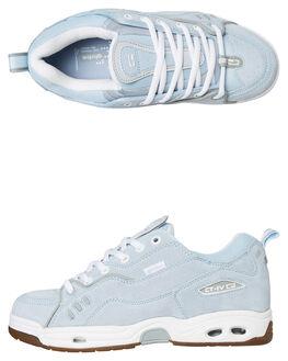 BLUE HEAVEN WOMENS FOOTWEAR GLOBE SNEAKERS - SSGBCTIVC12111W