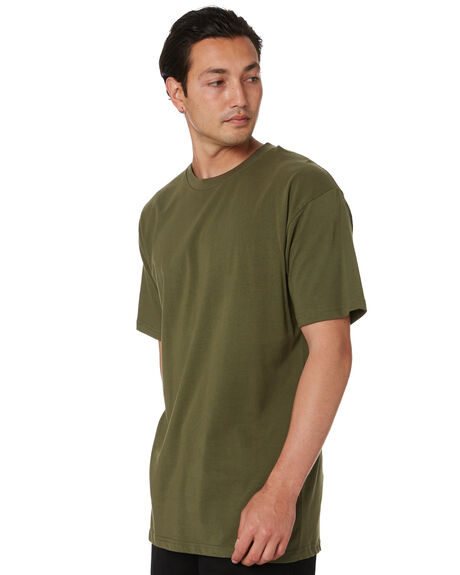 ARMY MENS CLOTHING AS COLOUR TEES - 5050ARM