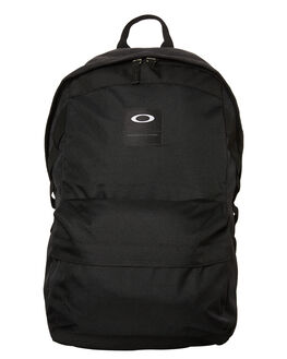BLACKOUT MENS ACCESSORIES OAKLEY BAGS + BACKPACKS - 92101302E