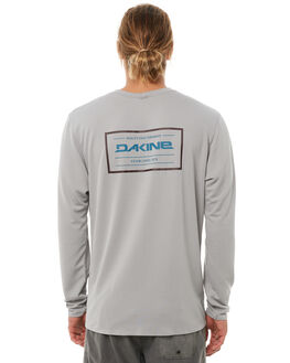 RESIN SURF RASHVESTS DAKINE MENS - 10001658RSN