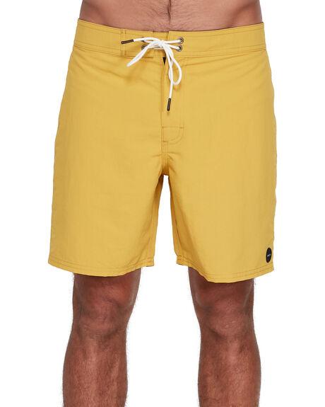 BAMBOO MENS CLOTHING RVCA BOARDSHORTS - RV-R305410-BMA