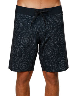 STEALTH MENS CLOTHING BILLABONG BOARDSHORTS - BB-9592401-STE