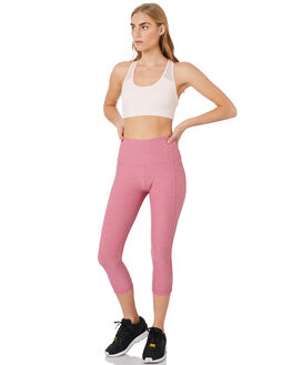 RASOMA WOMENS CLOTHING LORNA JANE ACTIVEWEAR - 091909RAS