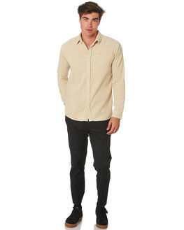 PUTTY MENS CLOTHING SWELL SHIRTS - S5164669PUTTY