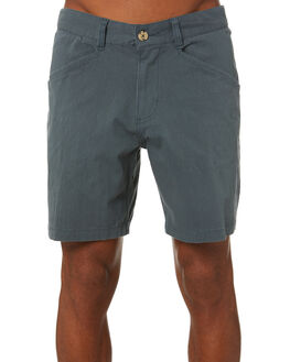 ATLANTIC MENS CLOTHING MCTAVISH SHORTS - MA-20WS-01ATL