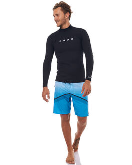 BLACK BOARDSPORTS SURF PEAK MENS - PM710M0090