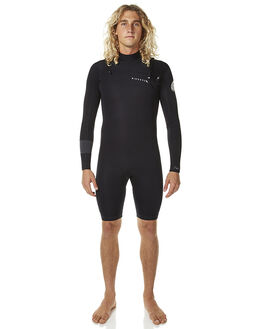BLACK BOARDSPORTS SURF RIP CURL MENS - WSP6HM0090
