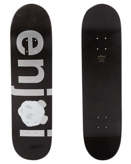MULTI SKATE DECKS ENJOI  - 10017605MULTI