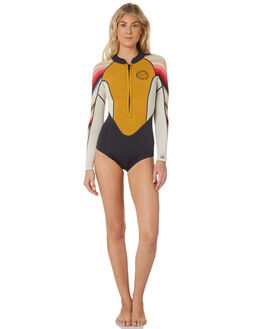 SERAPE BOARDSPORTS SURF BILLABONG WOMENS - 6782505SER