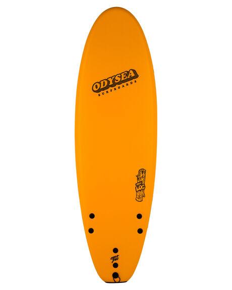 PILSNER BOARDSPORTS SURF CATCH SURF SOFTBOARDS - ODY60L-TBPN20