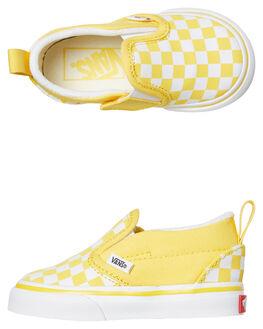 824340573d ... Shoe - Kids.  70.00. ASPEN GOLD KIDS BOYS VANS FOOTWEAR -  VNA3488VJAAGOLD