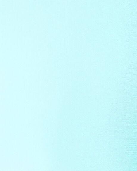BLUE HAZE BOARDSPORTS SURF BILLABONG WOMENS - BB-6781001-BN4