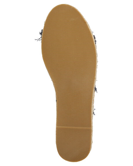 INK WOMENS FOOTWEAR BETTY BASICS FASHION SANDALS - BB922INK