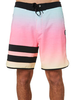 DIGITAL PINK MENS CLOTHING HURLEY BOARDSHORTS - CJ5050624