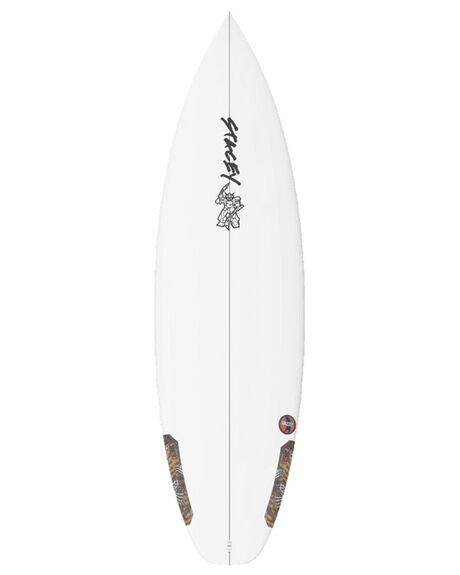 MULTI BOARDSPORTS SURF STACEY SURFBOARDS - STACEYTGMULTI