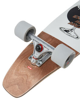 EXCESS BOARDSPORTS SKATE GLOBE COMPLETES - 10525246EXCSS