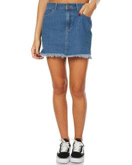 Women's Skirts | Maxi, Midi, Mini, Denim Skirts & More | SurfStitch
