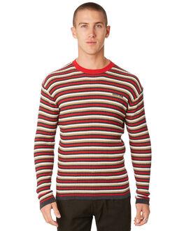 HOT SAUCE MENS CLOTHING THE CRITICAL SLIDE SOCIETY TEES - TE18140HOTSC