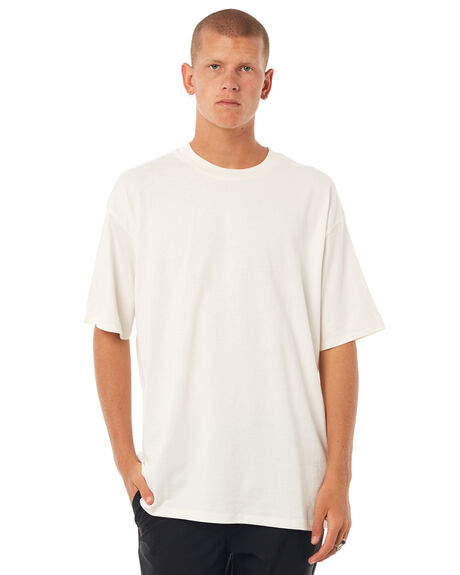 BONE MENS CLOTHING ZANEROBE TEES - 135-TDKBONE