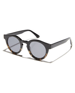 COOKIES AND CREAM UNISEX ADULTS SUNDAY SOMEWHERE SUNGLASSES - SUN016-COO