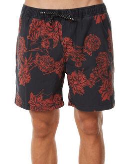 FLORAL MENS CLOTHING BILLABONG BOARDSHORTS - 9585408F56
