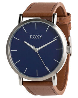 NAVY WOMENS ACCESSORIES ROXY WATCHES - ERJWA03017BTN0