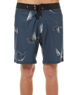 ATLANTIC MENS CLOTHING AFENDS BOARDSHORTS - 10-01-085ATL