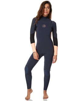SLATE SURF WETSUITS RIP CURL STEAMERS - WSM6FG4099
