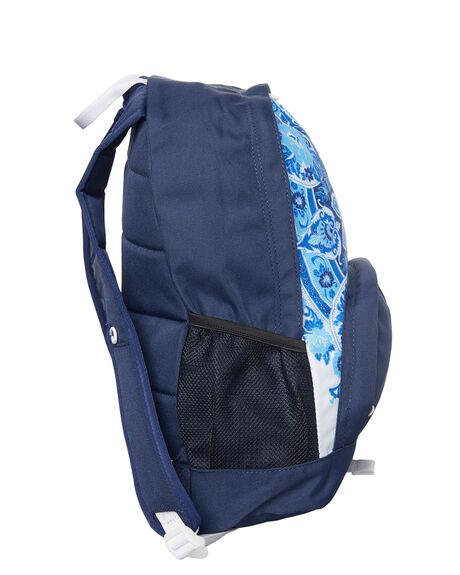 BLUE DEPTHS WOMENS ACCESSORIES BILLABONG BAGS - 6672015ABLU