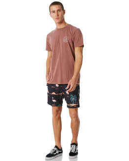 SUNSET MENS CLOTHING BILLABONG BOARDSHORTS - 9581432SUN