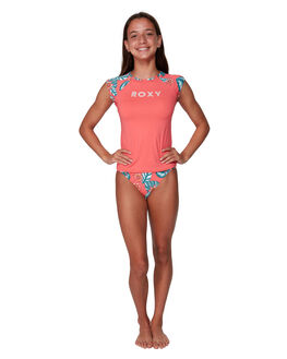 DUBARRY S LEAFY BOARDSPORTS SURF ROXY GIRLS - ERGWR03147-MKJ8