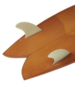 BURTN ORANGE TINT BOARDSPORTS SURF MCTAVISH SURFBOARDS - MVVINNIEORG