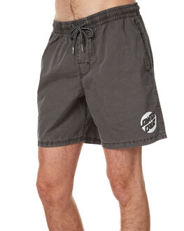OVERCAST MENS CLOTHING SANTA CRUZ BOARDSHORTS - SC-MBC7611OVER